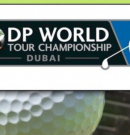 DP World Tour Championship – clôture de la race to Dubaï