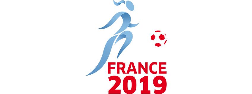 La France hébergera pour la troisième fois de l'histoire une coupe du monde de football. Après les éditions de 1938 et de 1998, durant lesquelles les hommes étaient à l'honneur, l'Hexagone accueillera le mondial féminin en 2019.