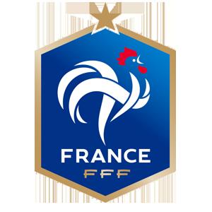 L'équipe de France tentera de se qualifier lors des éliminatoires de la coupe du monde prévue pour 2018