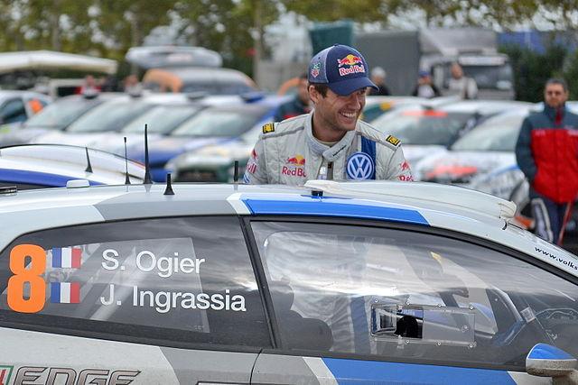 Sébastien_Ogier