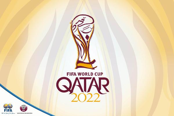 Mondial de Foot 2022 au Qatar