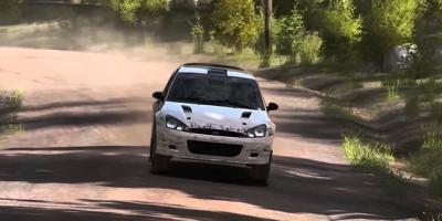 Inscrit dans le calendrier de la WRC, le Rallye de Finlande 2015 s'est tenu du 31 juillet au 2 août dernier sur les parcours de Jyväskylä. Bilan de cette fameuse course automobile.