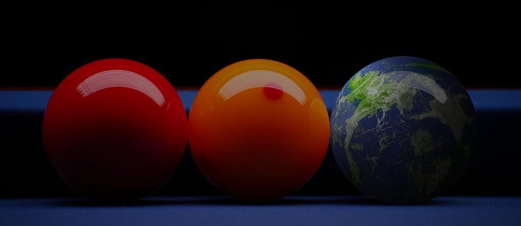 Le Championnat mondial billard trois bandes aura lieu en France plus précisement à Bordeaux.