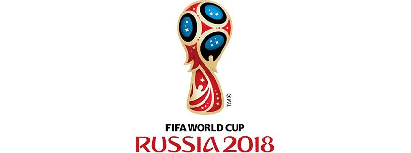 L'équipe de France a été placée dans le chapeau numéro 2 pour le tirage au sort des équipes participant à la phase éliminatoire de la Coupe du Monde 2018 en Russie.