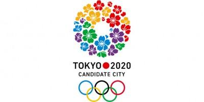 Tokyo accueillera les JO d'été de 2020 : telle est l'information principale que l'on a pu retenir de la 125e session du CIO organisée à Buenos Aires le 7 septembre 2013. La capitale nippone accueillera pour la deuxième fois de son histoire un évènement d'une telle envergure, après l'édition de 1964.