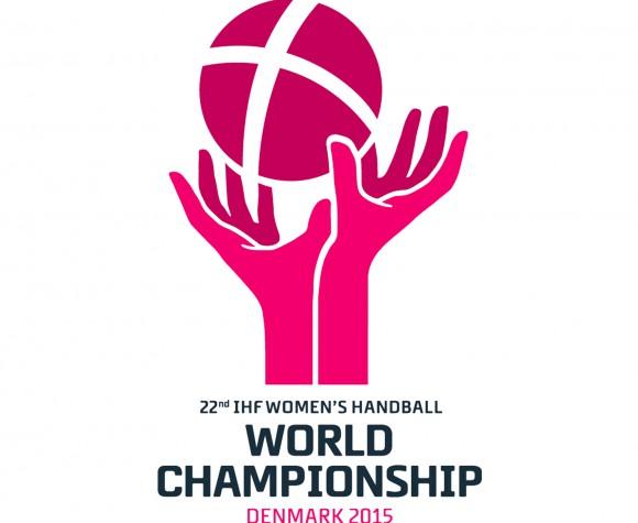 La 22ème édition du championnat de Handball féminin aura lieu au Danemark