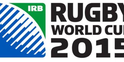 L'équipe de France de Rugby, dans le cadre de sa préparation pour la Coupe du Monde 2015, affrontera l'Angleterre, le pays hôte de l'événement, à Twickenham, puis au Stade de France. Le premier affrontement aura lieu le 15 août à Londres et le second à Saint-Denis.