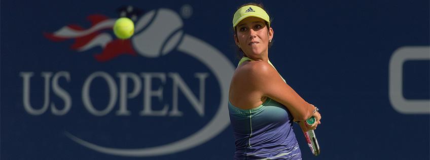 Dernier inscrit dans la catégorie Grand Chelem, l'US Open Championship est le dernier tournoi attendu dans le monde du tennis pour cette saison. La nouvelle édition de la compétition qui a enregistré le sacre de Serena Williams en 2014 est programmée pour la fin du mois d'août.