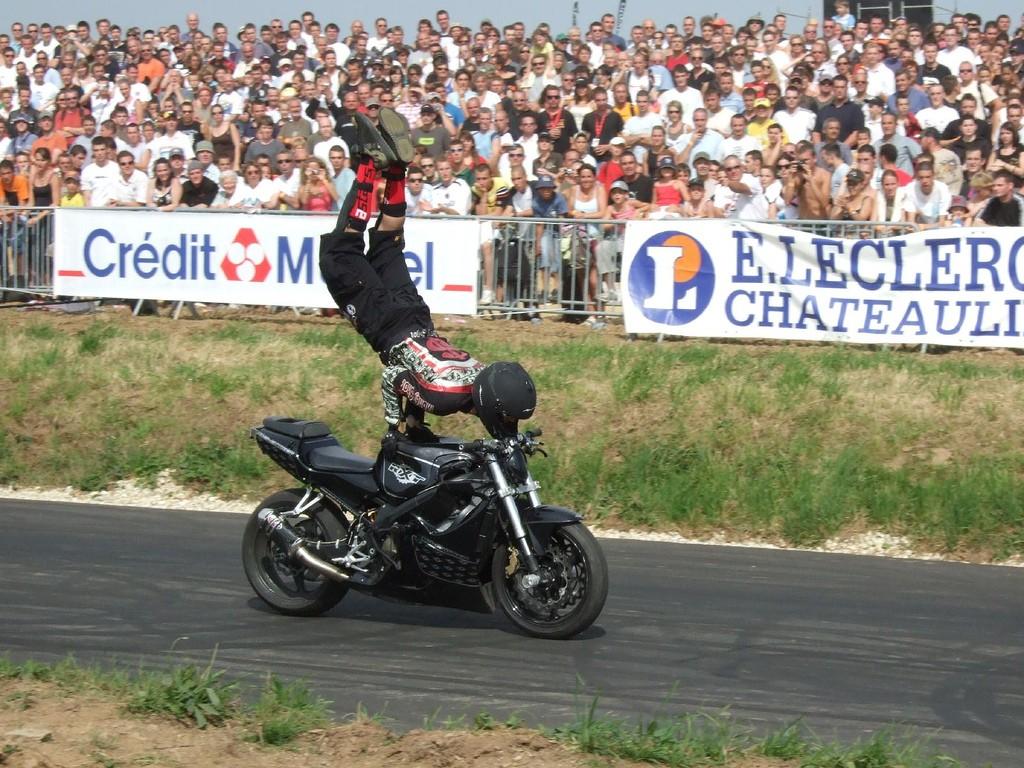 le_stunt_un_sport_de_spectacles