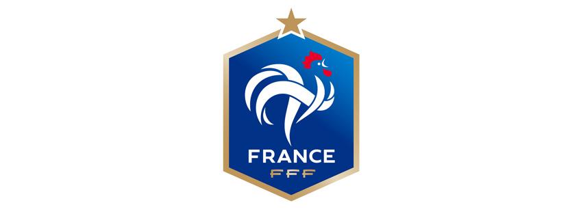 Didier Deschamps a donné hier sa liste des 23 joueurs retenus pour disputer l'Euro 2016.