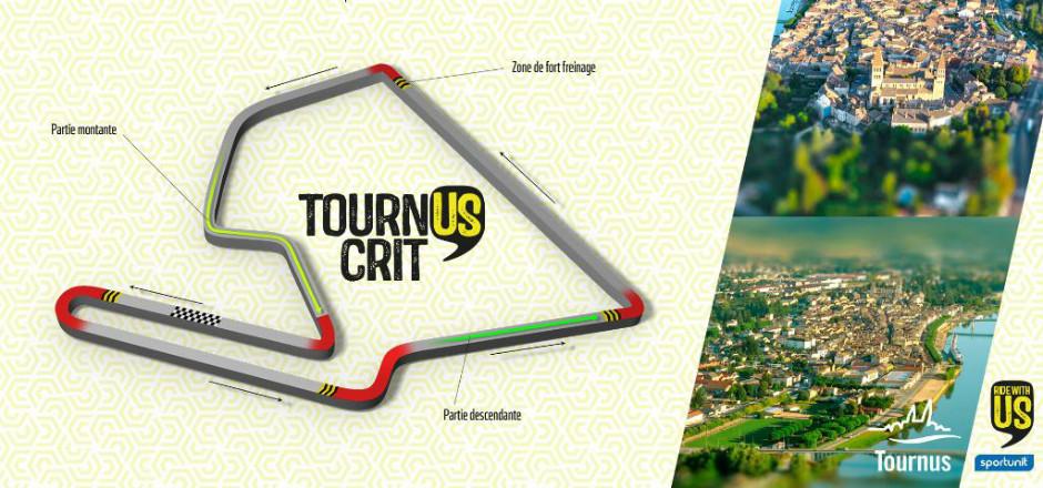 Tournus-CRIT-le-criterium-fixie