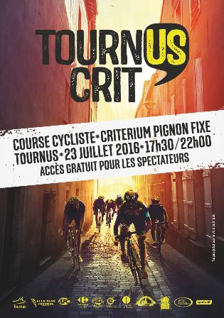 tournus_crit_2016