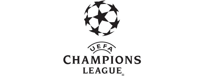 32 équipes de football issues des championnats européens s'affronteront cette année afin de remporter l'une des compétitions les plus importantes d'Europe.