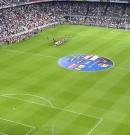 Liga 2018, le FC Barcelone en route pour le titre