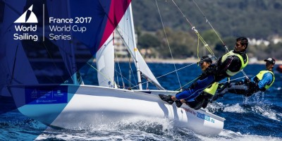 world-cup-series-2017-hyeres