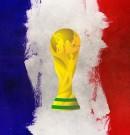 Le foot, le sport préféré des Français.