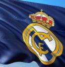 Quel pari faire pour le match Atalanta Bergame – Real Madrid?