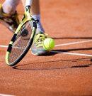 Quelles sont les règles du tenniset comment bien choisir son matériel?