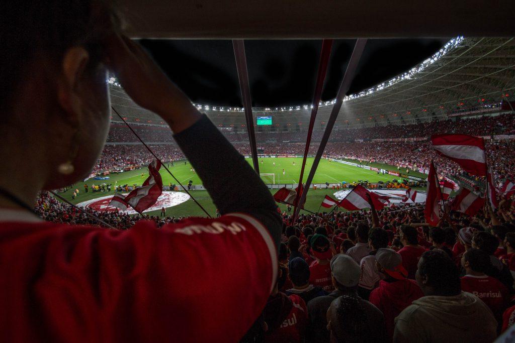 PSG VS BAYERN : Quart de finale Champions League