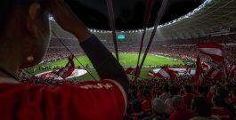 Focus sur les équipes du Paris-saint-Germain et du Bayern Munich