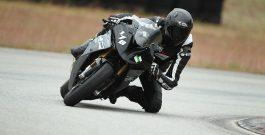 Moto: tout savoir sur les éléments de sécurité